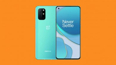 OnePlus 8T Price in Nepal