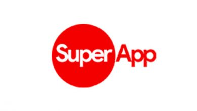 Super App - A Multi Purpose App