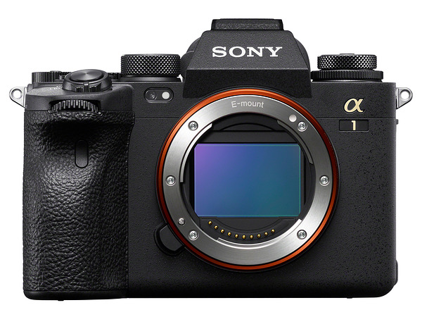 Alpha 1 | Sony New Flagship MirrorLess Camera !